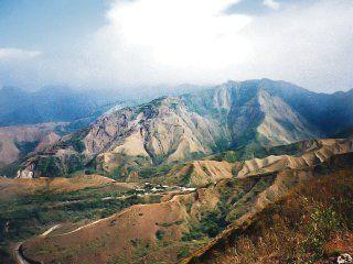 cerro_colorado.jpg