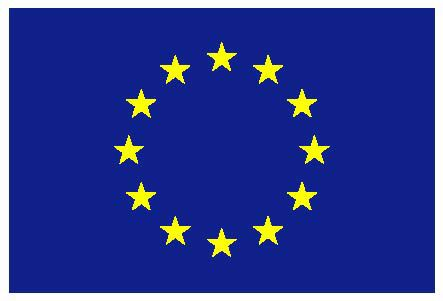 eu_emblem_farb.jpg