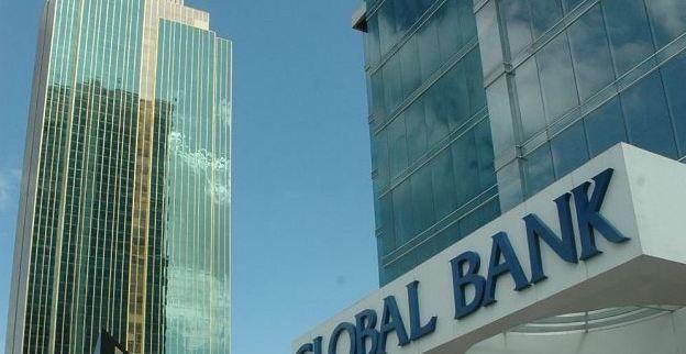 global_bank.jpg