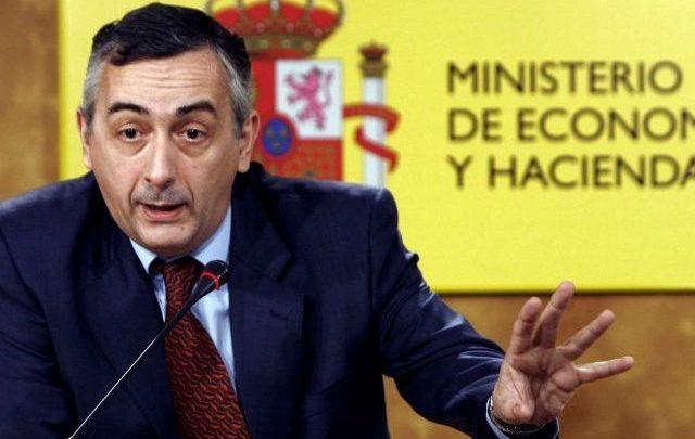 carlos_ocana_spanien_doppelbesteuerung.jpg
