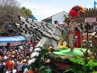 karneval_las_tablas.jpg