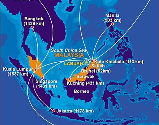 map1b.jpg