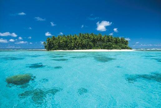 marshall-islands.jpg