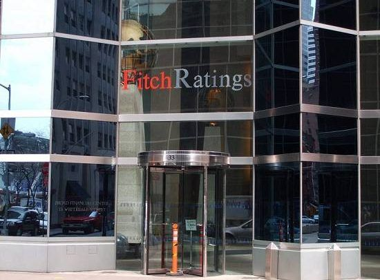 fitch_ratings.jpg