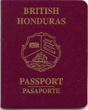 pass_british_honduras.jpg