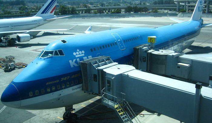 klm_747-400_sfo_aircraft_flugzeug_gross.jpg