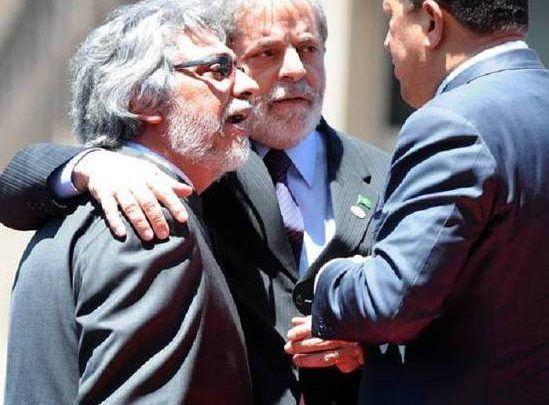 besorgte_staatschefs_in_lateinamerika.jpg