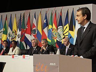 eu-mittelamerika_wirtschaftsvereinbarung.jpg