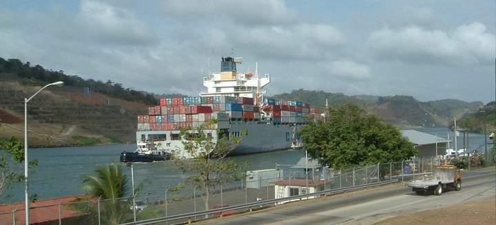 handelsflotte.jpg