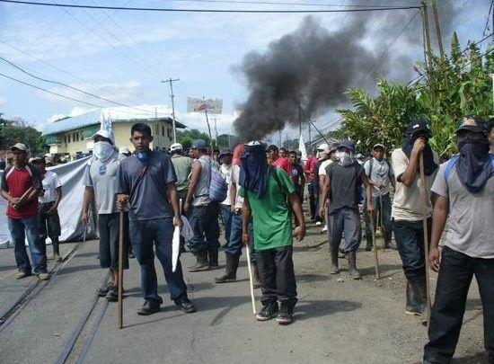 proteste_in_changuinola.jpg