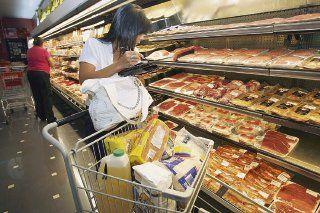 warenkorb_-_regal_im_supermarkt.jpg