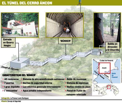 tunnelanlage_quarry_height.jpg