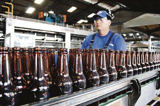bierproduktion_2.jpg