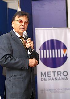 roberto_roy_secretario_ejecutivo_del_metro.jpg