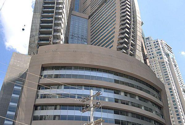 trump_ocean_club_international_hotel__tower_panama.jpg