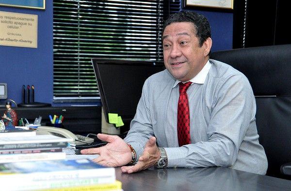 jose_alberto_toto_alvarez_ex_presidente_del_colegio_nacional_de_abogados.jpg