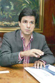 mop_minister_federico_suarez.jpg