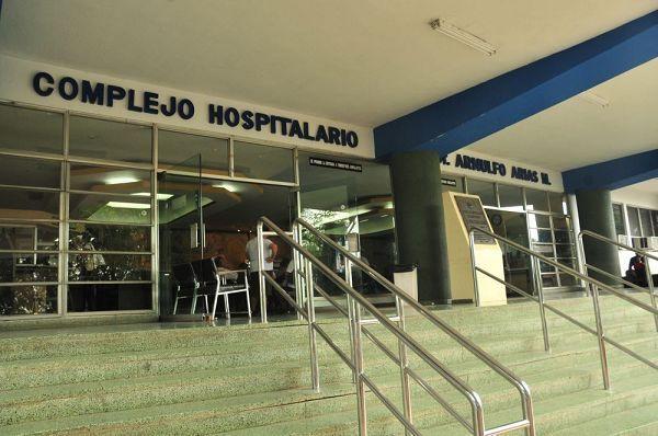 klinik_dr._arnulfo_arias_madrid.jpg
