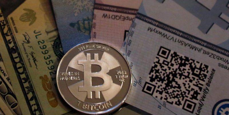 bitcoin_symbolbild.jpg
