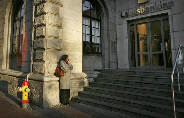 filiale_der_landsbankinn_in_reykjavik.png